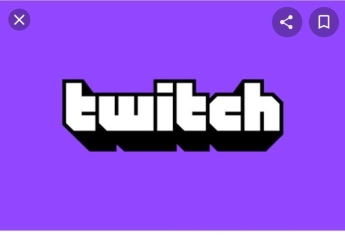 Twitch diye sosyal medya varmış nasıl bir yer orası?