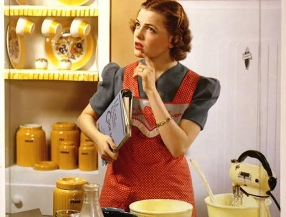 Yemek yapmaya yeni başlayanlar için lezzetli yemek yapmanın püf noktası neler?