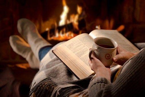 Şu sıralar hangi, kitabı okuyorsunuz?