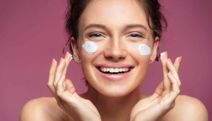 Karșındaki insanın cildinin bakımlı olup olmadığı senin için ne kadar önemli?