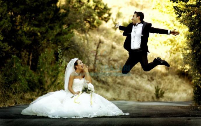 Biriyle evlenmeden önce sorulacak sorular nelerdir?