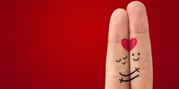 Aşka ne engel olabilir?