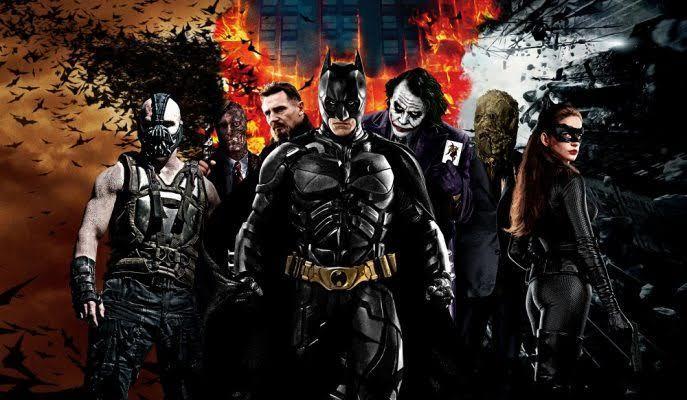 Filmlerin seri olarak çekilmesi hakkında ne düşünüyorsunuz?
