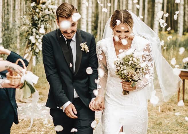 Sizce düğün yapmak gereksiz masraf mıdır?