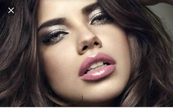Erkekler neden kalın dudaklı kadınları tercih ediyorlar?