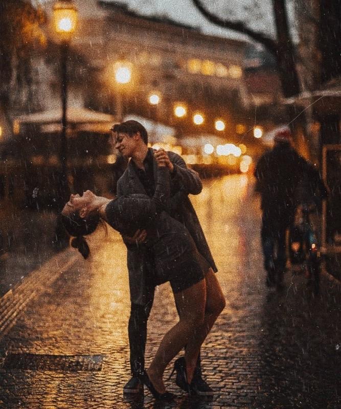 Sevgilin olacak kişi gözüne mi hitap etmeli, ruhuna mı?