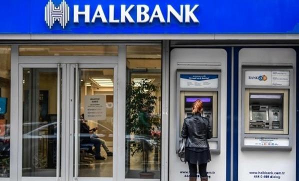 Bankalar uzun IBAN numarası yerine kolay adres uygulamasına geçiyor! Ne düşünürsünüz?