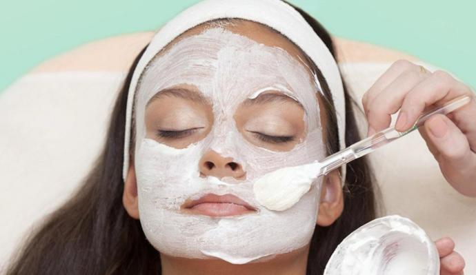 Yoğurdun cilde nasıl faydaları vardır?