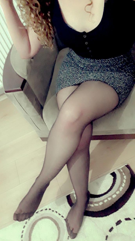 Erkekler, bu tür çorapları mı seviyorsunuz, ten rengi mi?