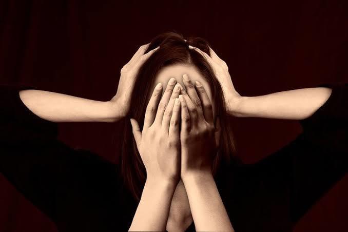 Bilmeden yanlış birşey yaptığınızin farkına sonradan varsaniz ne yaparsınız?