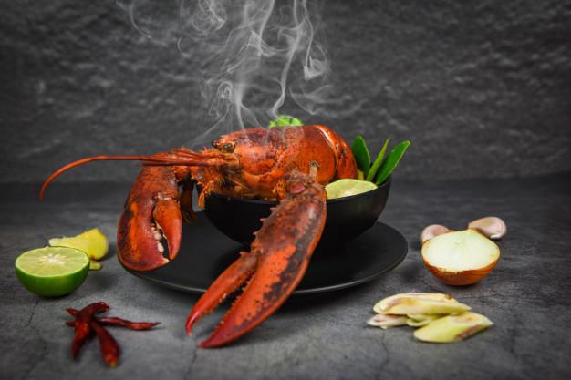 Türklerin damak zevkine en uzak yemek sence hangisi?