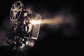 Önerebileceğiniz aksiyon macera korku gerilim filmi var mı?