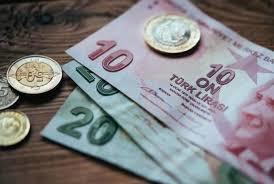2021 asgari ücret ne kadar olmalı?
