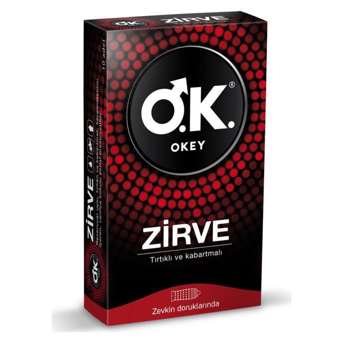 Tercih ettiğiniz prezervatif hangisi? #tarafinisec sence hangisi?
