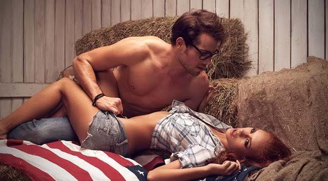 Cinsel ilişki sırasında partnerinizin hangi fantezisi soğumanıza sebep olur?
