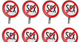 Neden seks yapmamak için bahane aranır da sadece hayır canım istemiyor denmez?