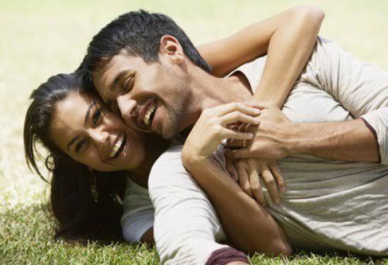 Birlikteliginizde Karşı Cinsle Yaş Farkı Kaç Olmalı Sizce?