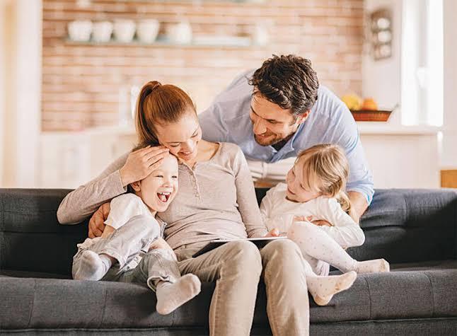 Boşandığınızı çocuklarınıza nasıl açıklardınız?