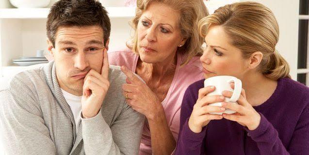 Sevgiliyi aile ile tanıştırmak, evlilik sürecine atılan bir adım mıdır?