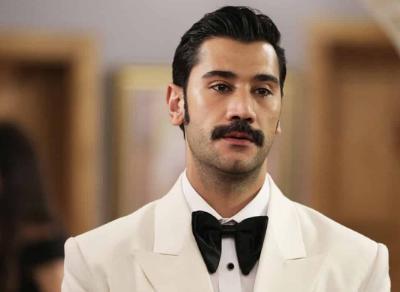 Uğur Güneş Türkiye nin en yakışıklı oyuncusu diyebilir miyiz?