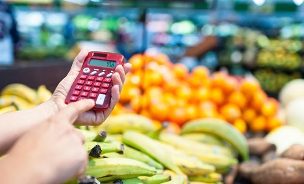 Enflasyon oranı yıllık yüzde 14 oldu. Yeni yılda maaşınıza ne kadar zam bekliyorsunuz?