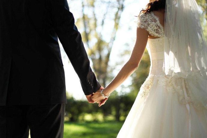 Bir evliliği ayakta tutan en temel şey nedir?