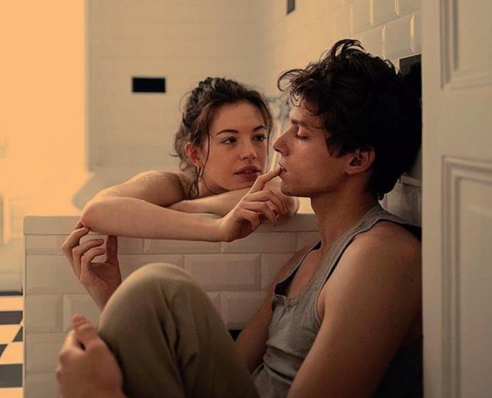 Aşkı bulan yaşıyor mu yoksa yeni sorunlarla mı boğuşuyor?