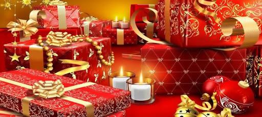 Hiç katıldığınız bir çekilişten hediye kazandınız mı?