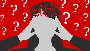 Kadınlar aşk ve sevgi yüzünden genellikle hayatlarında hep yanlış kararlar mı alırlar?