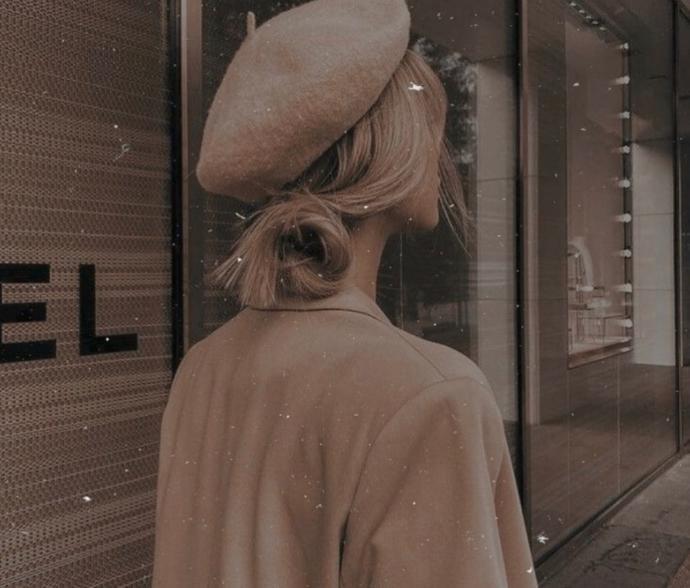 Kadınlar neden anlık isteyen erkeğe anlık atma zorunluluğu hissediyor?