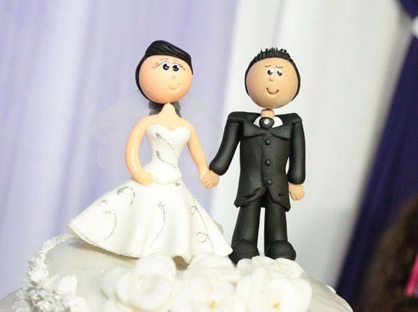Evleneceğin insanda aradığın özelikler nelerdir?