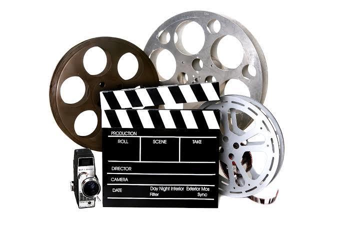 Eğer bir aktör veya aktris olsaydınız hangi filmde, dizide oynamak isterdiniz?