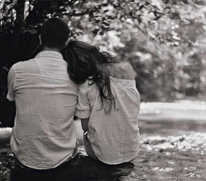 İlişki konusunda zor bir insan mısın yoksa seni memnun etmek kolay mıdır?