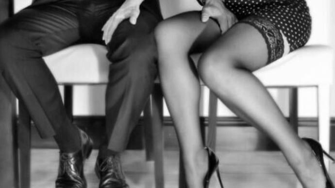 Layıkıyla yapılan handjob, ön sevişmede oral seksin yerine geçer mi?