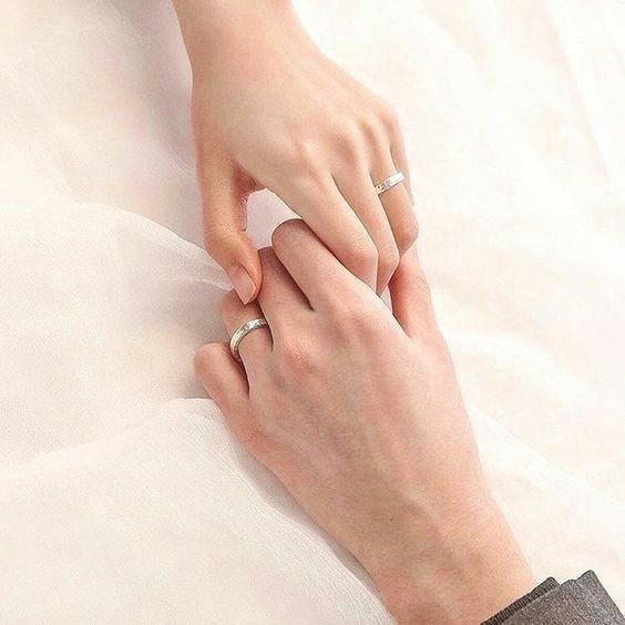 Siz olsanız kendinizle evlenir miydiniz?