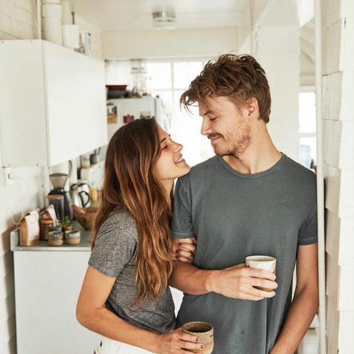 Çok fazla sevgilisi olmuş biriyle ciddi bir ilişki düşünür müsünüz?