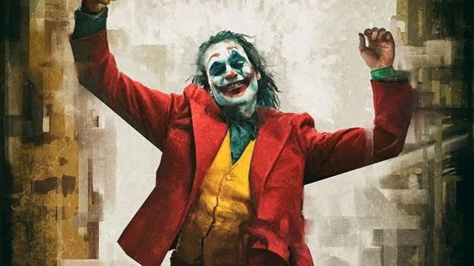 Son yıllarda izlediğiniz en kaliteli film neydi?