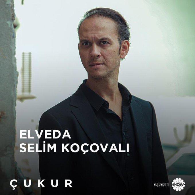 Selim Koçovalı öldü, ne düşünüyorsunuz?