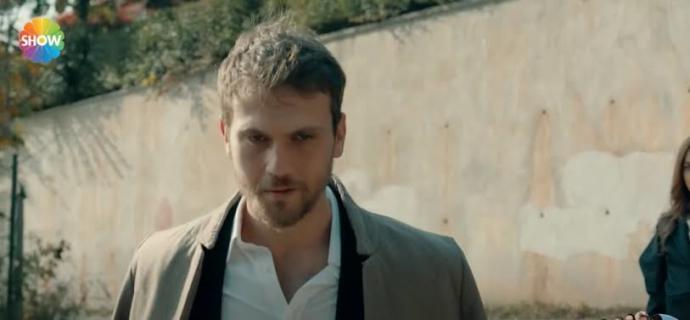 Yamaç Koçovalı Türkiyenin en iyi film karakteri değilmi?