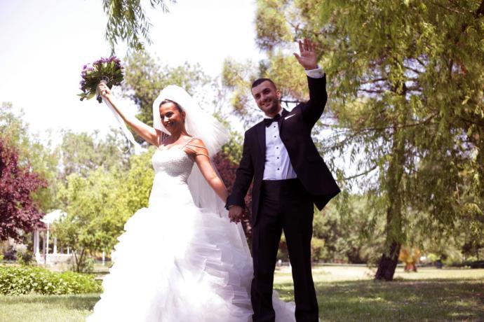 Evliliklerde meslek önemli mi?