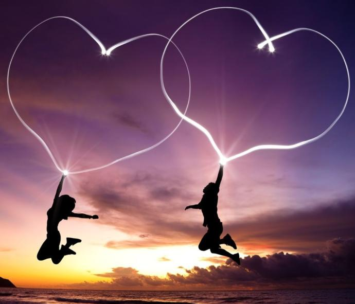 Özgür aşk, yasak aşk nedir?