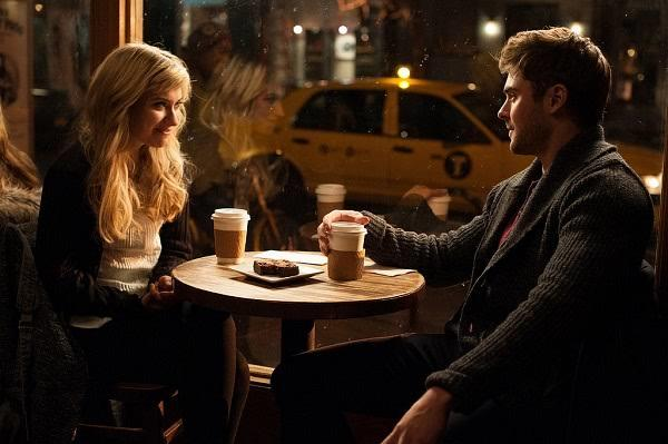 Aileler gençler tanışsın dedi ve bir cafede buluştunuz ona soracağınız ilk soru ne olurdu?