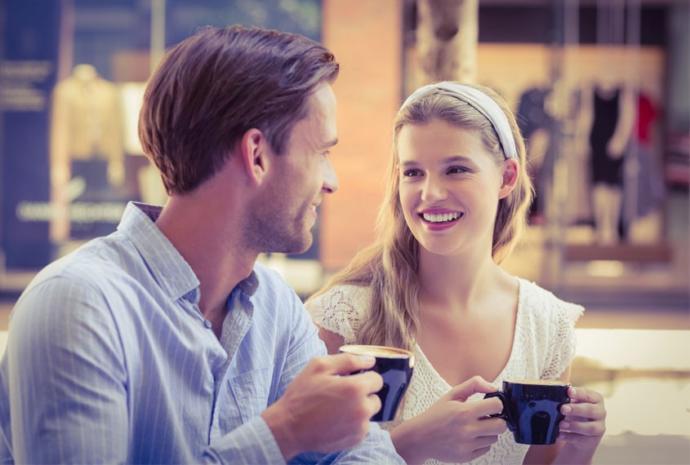 İlişkide bencil olan taraf kadınlar mı yoksa erkekler mi?