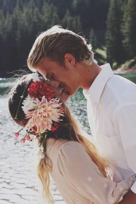 Aşıkken ruh haliniz nasıl olur?