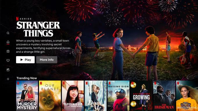 Netflix kullanıcısı var mı? Memnun musunuz? Ücretlendirmeler normal düzeyde mi size göre?