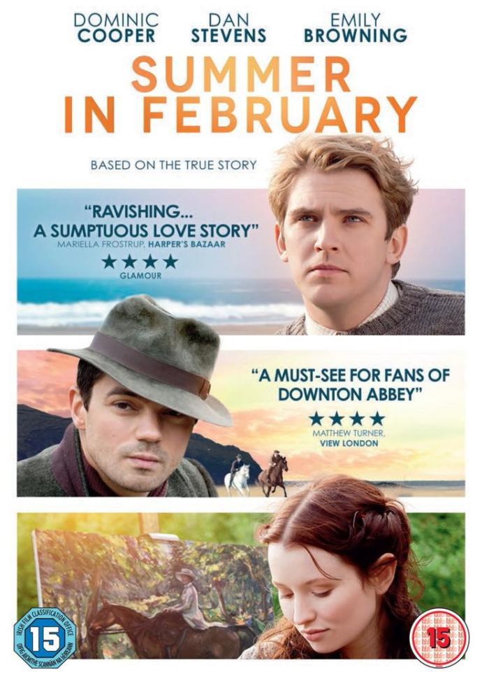 Sizin için aşkı anlatan en iyi film hangisi olabilir?