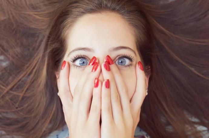 Cinsel ilişki sırasında kadından gelen gaz sesi utanç verici mi, böyle bir durumda erkekler kadından soğur mu?