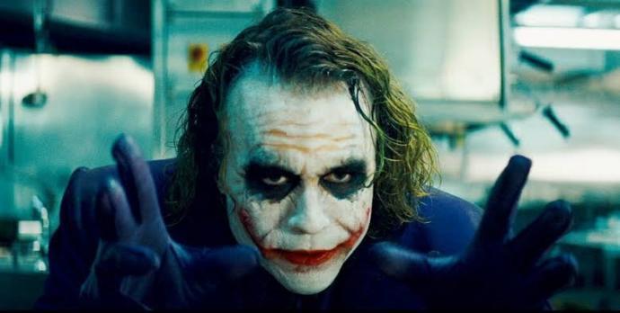 Filmlerde sevdiğiniz favori kötü karakter kim?