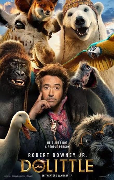 2020 yılının en iyi filmi sizce hangisi?