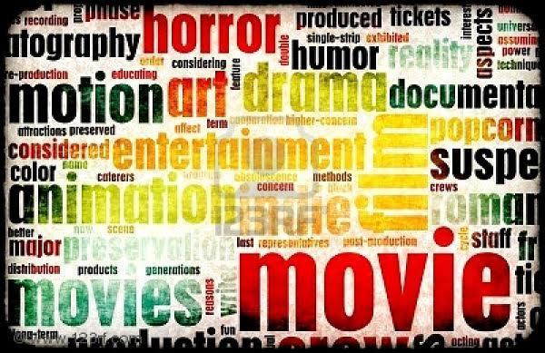 En çok hangi film türlerini seviyorsunuz?